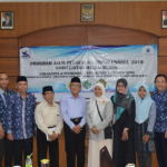Hasil Workshop PT Asuh Universitas Mercu Buana, Unisnu Jepara Revisi Standar SPMI